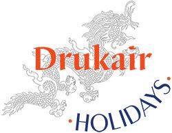 Drukair Holidays